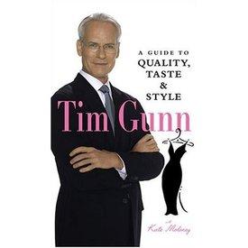 Tim_gunn