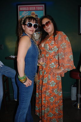 70s_abby_and_me_4