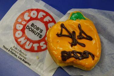 Pumpkin_doughnut_2