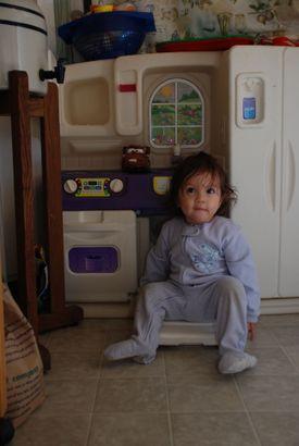 Tiny_kitchen