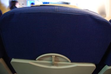 Back_of_klm_seat