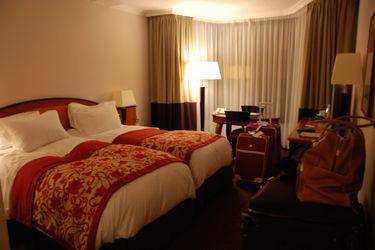 Budapest_room