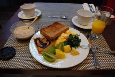Budapest_breakfast_december_30
