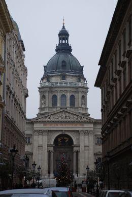 Istvan_buildings