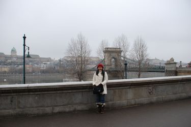 Me_royal_building_chain_bridge