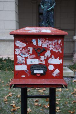 Budapest_mailbox