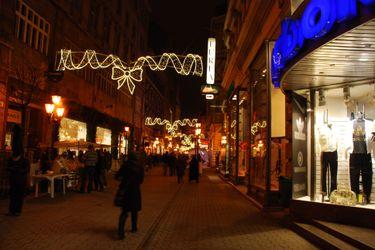 Vaci_utca_walk