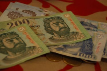 Hungarian_money