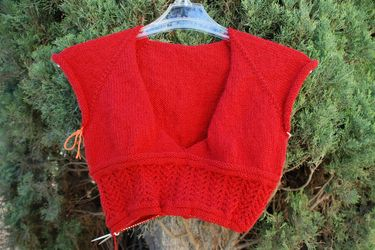 Simple_knitted_bodice_front