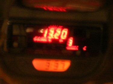 Dscn0980